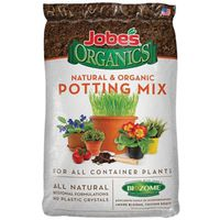 MIX POTTING ORGANIC 8QT BAG