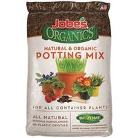 MIX POTTING ORGANIC 2CU FT BAG