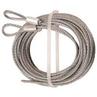 Prime Line GD 52101 Aircraft Cable