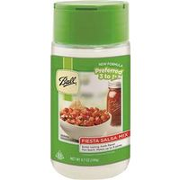 Jarden 72105 Ball Fiesta Salsa Mix