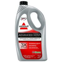 CLEANER CARPET SCOTCHGARD 32OZ
