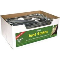 Coghlan'S 9813 Tent Stake 12 in L