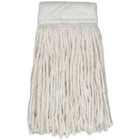 Four Ply Cotton Mop Head, #24
