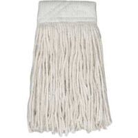 Four-Ply Cotton Mop Head, #32