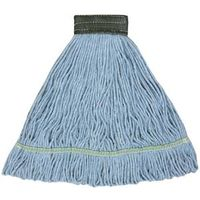 Wilen A02601 Loop End Non-Bacterial Resistant Mop Head