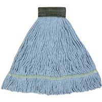 Wilen A02602 Loop End Non-Bacterial Resistant Mop Head