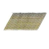 Pro-Fit 629153 Stick Collated Framing Nail