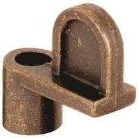 Prime Line PL 7894 Window Screen Clip
