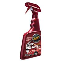 Meguiar A3316 Quick Detailer Car Spray
