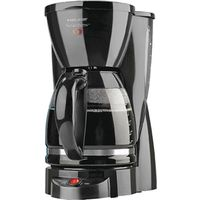 Sneak-A-Cup CM1200B Switch Coffee Maker
