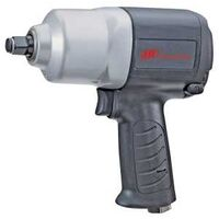 Edge Series Air Impact Tool, 1/2""