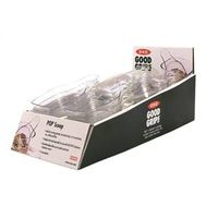 CONTAINER POP SCOOP TRAY PK 25