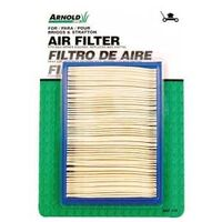 Small Engine Air Filter