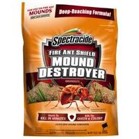 Fire Ant Killer, 7 Lbs