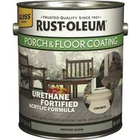 Rustoleum 244849 Porch and Floor Coating