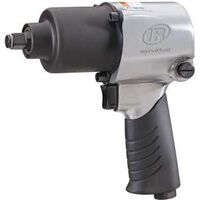 Air Impact Wrench, 1/2""