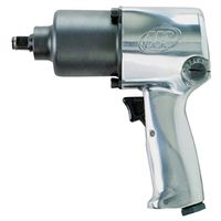 Ingersoll-Rand 231C Air Impact Wrench