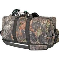 Mossy Oak Gear Bag, 24""