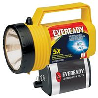 Eveready 5109LS Floating Utility Lantern