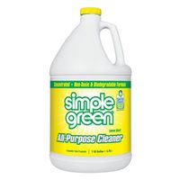 Simple Green 14010 All Purpose Cleaner