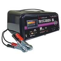Schumacher SE-70MA Fully Battery Charger