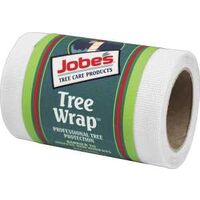 "Jobes Tree Wrap, 4"" x 20'"