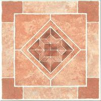 Mintcraft CL2071 Floor Tile