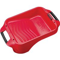 Bercom 7500CC Handy Paint Tray