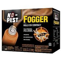FOGGER NO PEST 2OZ