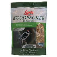 Lyric 26-47405 Woodpecker Feed