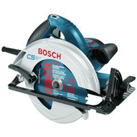 Bosch CS10 Corded Circular Saw