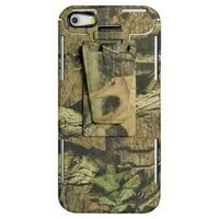IPHONE 5 - MOSSY OAK INFINITY