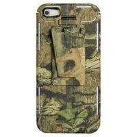 IPHONE 4/4S MOSSY OAK INFINITY
