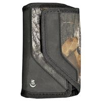 Nite Ize CCSL-03-22 Clip Case Sideways Phone Case