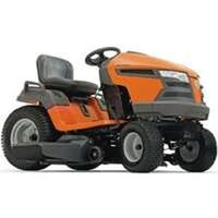 Husqvarna Lawn Tractor, 54&quot; 24 Hp