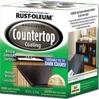 Counter Top Deep Tint Base