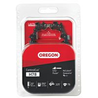 Oregon H78 Replacement Single Chain Saw Chain