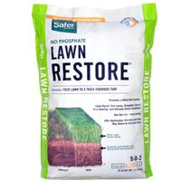 Ringer 9333 Lawn Fertilizer