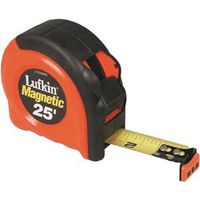 Lufkin 700 Measuring Tape