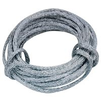 Ook 50126 Braided Picture Hanging Wire