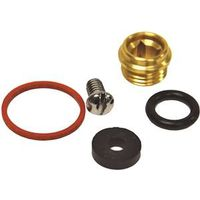 Danco 24164E Faucet Stem Repair Kit