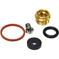 Danco Faucet Stem Repair for Price Pfister Fixtures Repair Kit