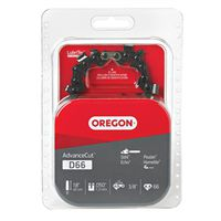 Oregon D66 Replacement Chain Saw Chain