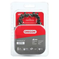 Oregon D70 Replacement Chain Saw Chain