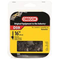 Oregon D59 Replacement Chain Saw Chain