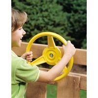 Playstar PS 7840 Steering Wheel