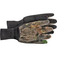Boss Mfg 4203MOL  Gloves