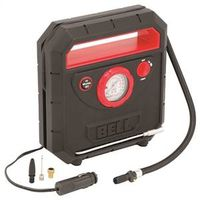 BellAire 33000-8 Portable Programmable Tire Inflator