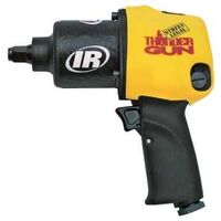 Impact Wrench Thunder Gun, 1/2""