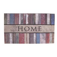 DOOR MAT 18X30IN